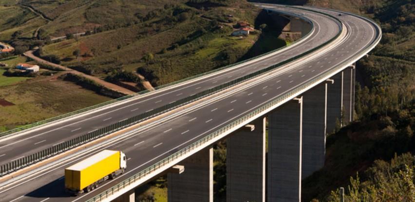 Za izgradnju dionice Medakovo - Poprikuše od EIB-a 340 miliona eura