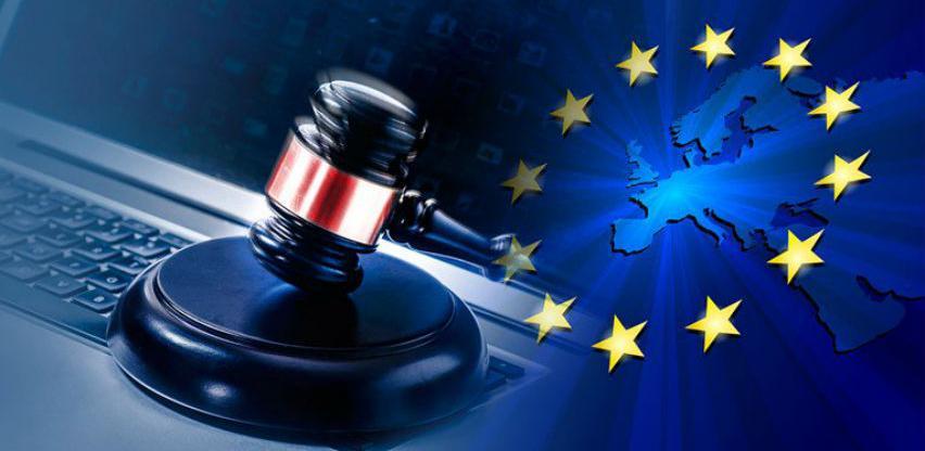EU: Postignut dogovor o direktivi o autorskim pravima