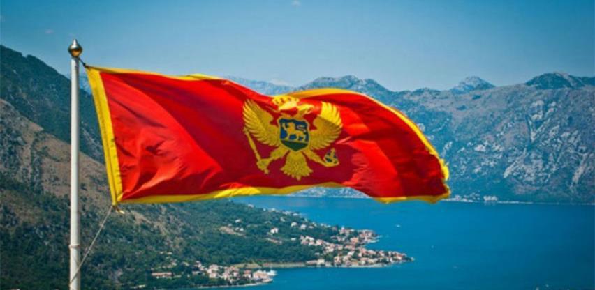 Crna Gora dozvolila ulazak državljanima četiri zemlje