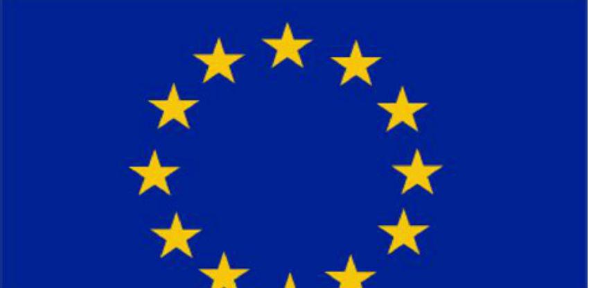Cendrowicz: EK-a traži povećanje od 20 posto za predpristupne fondove za Balkan