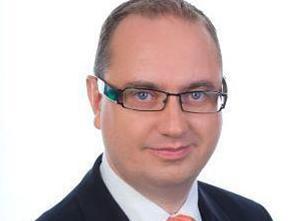Ismar Alagić: TRA će 2014. pamtiti po priznanjima i realizovanim projektima