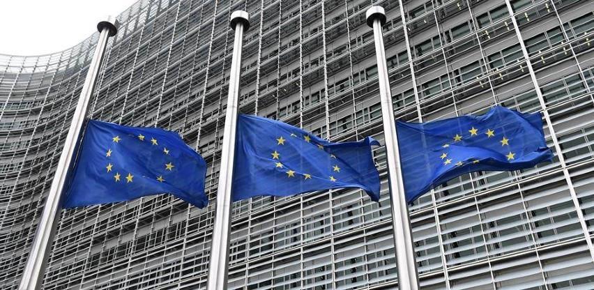 EK najavljuje mjere za zaštitu izbornih procesa i potporu neovisnim medijima
