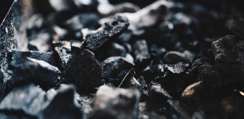 BiH jedna od rijetkih koja nije utvrdila kada će prestati proizvoditi ugalj