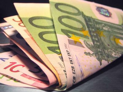 Hrvatska: Oko milijardu eura potroši se netransparentno