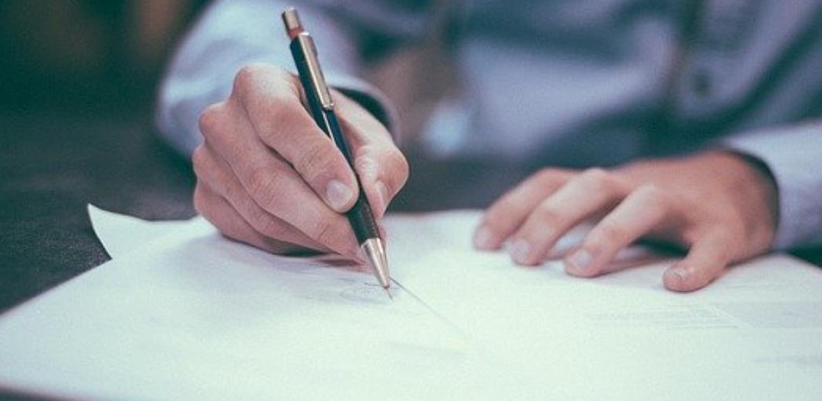 Produžen rok za podnošenje zahtjeva za subvencioniranje i porezne prijave