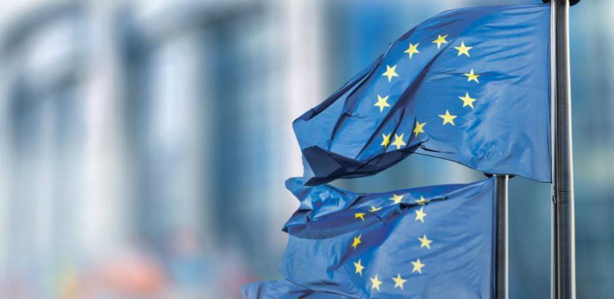 Evropska unija usvojila Smjernice mjera upravljanja granicama