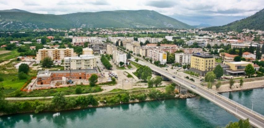 Grad Čapljina: 180 poljoprivrednika dobit će subvencije za proljetnu sjetvu