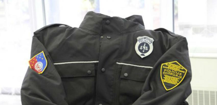 Uniforme policajaca u KS-u uskladiti sa Ustavom i zakonima FBiH