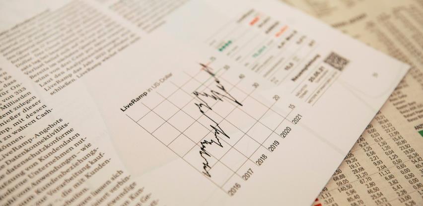 Bh. ekonomija se polako oporavlja: Koliki je uticaj mjera vlasti?