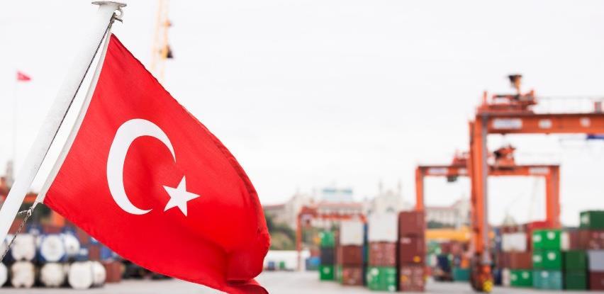 BPI Business Consulting povezuje bh. firme sa turskim tržištem