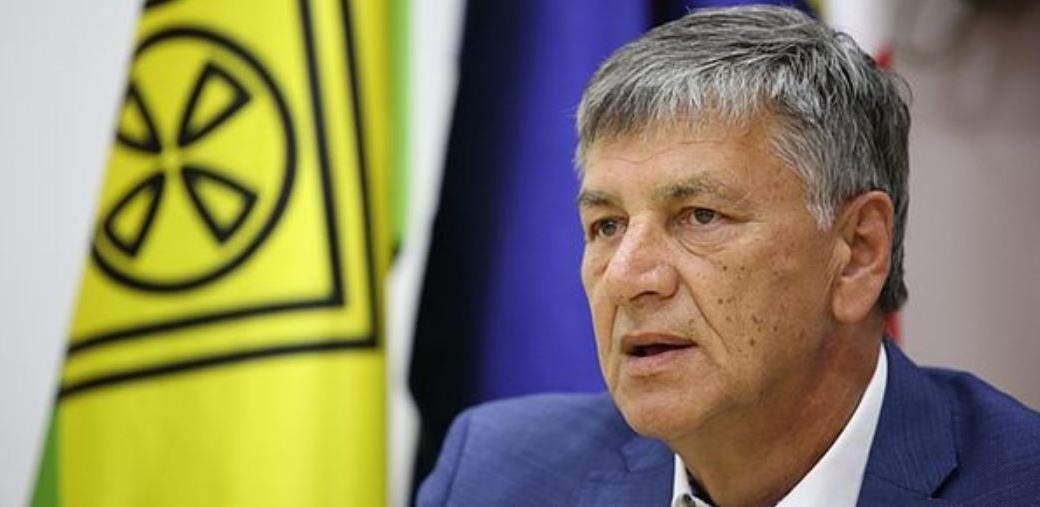 Pravila se moraju poštovati: Kasumović štiti imovinu građana Zenice