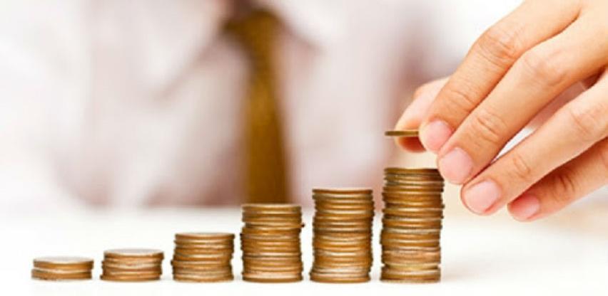 Opština Prnjavor usvojila rebalans budžeta u iznosu od 17.893.300 KM