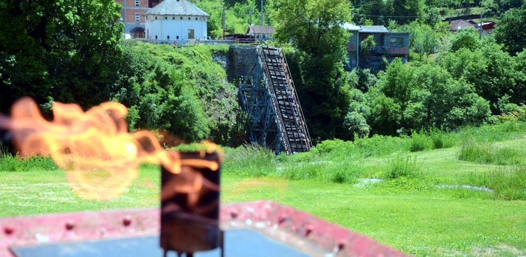 Most iz filma 'Bitka na Neretvi' uskoro u novom ruhu
