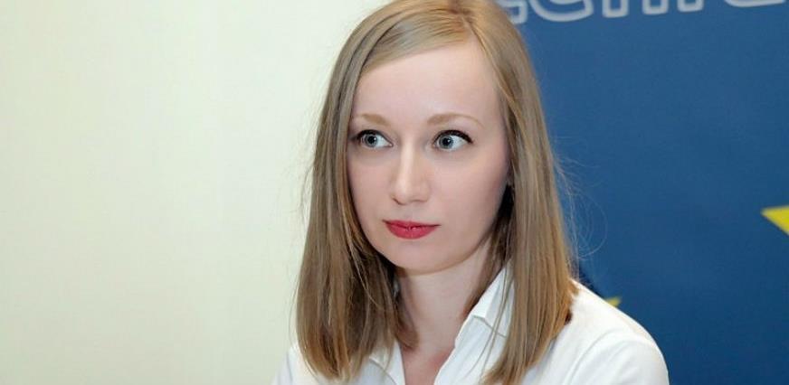 Lejla Gačanica: Poznavanje prava nije samo obaveza žena, već i poslodavaca