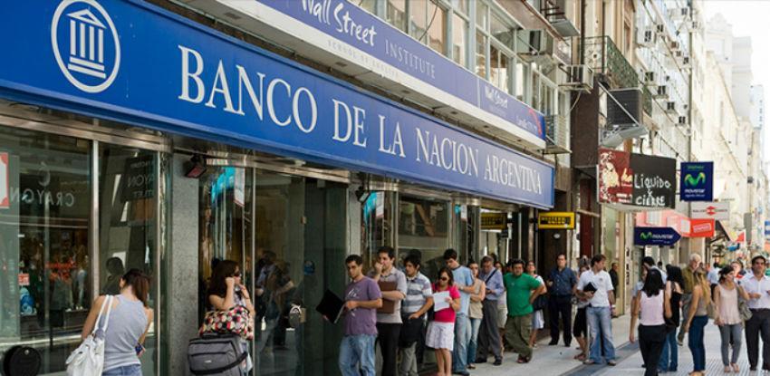 Argentina dobija 50 milijardi dolara
