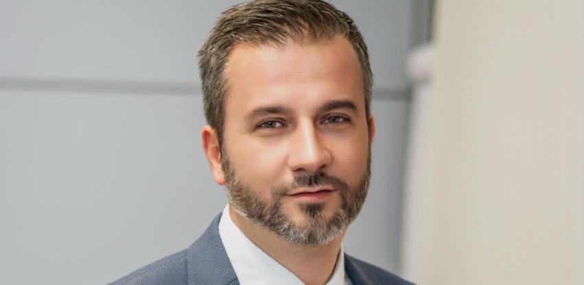 Kenan Kekić: Sve investicije Eurofarm Centra vezane su za kadrovska pitanja