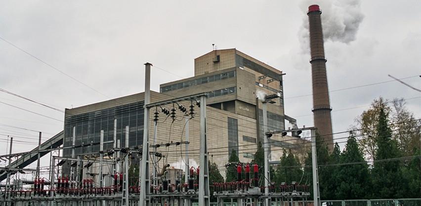 Do kraja 2023. BiH, Srbija i CG treba da ugase deset blokova u termoelektranama
