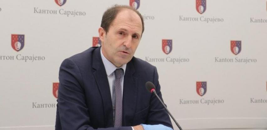 Skupština KS podržala izmjene moratorija na zapošljavanje