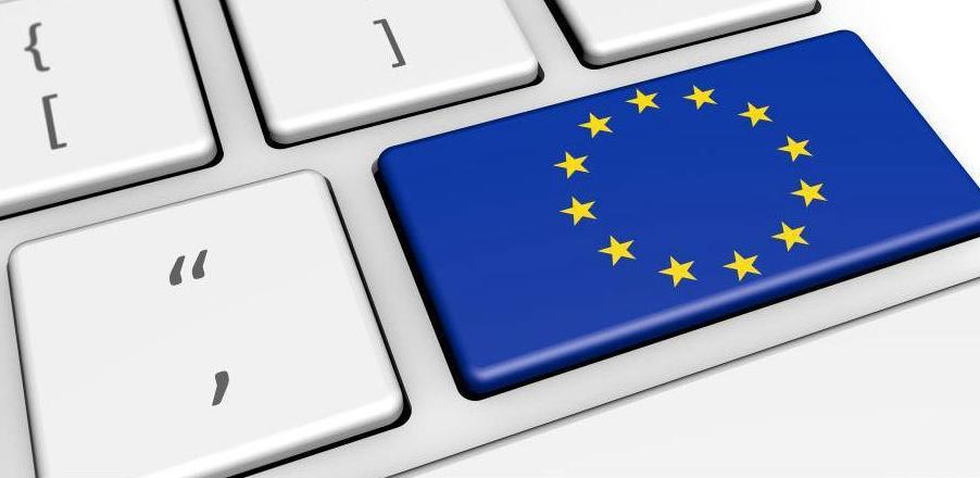 Tri miliona eura za projekte izvozno orijentisanih sektora