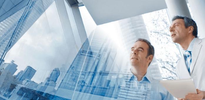 Zakon o upravljanju zajedničkim dijelovima zgrade