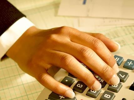 Poreska uprava RS objavila spisak redovnih uplatilaca poreza i doprinosa