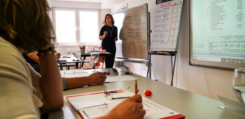 U tijeku upisi 18. generacije na Controller Akademie Munich