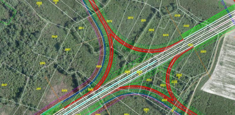 Autoceste: Za nabavku zemljišta izdvojeno skoro 50 miliona KM