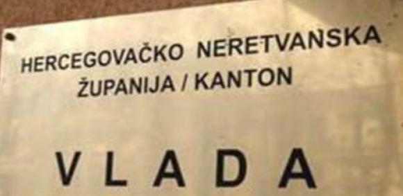 Skupština HNŽ-a u prošloj godini nije usvojila ni jednu strategiju zbog čega HNŽ ostaje jedina županija u Federaciji BiH, bez usvojene strategije razvoja.