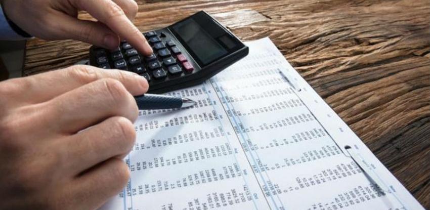 Pogledajte koji gradovi FBiH imaju najmanje poreznih dužnika