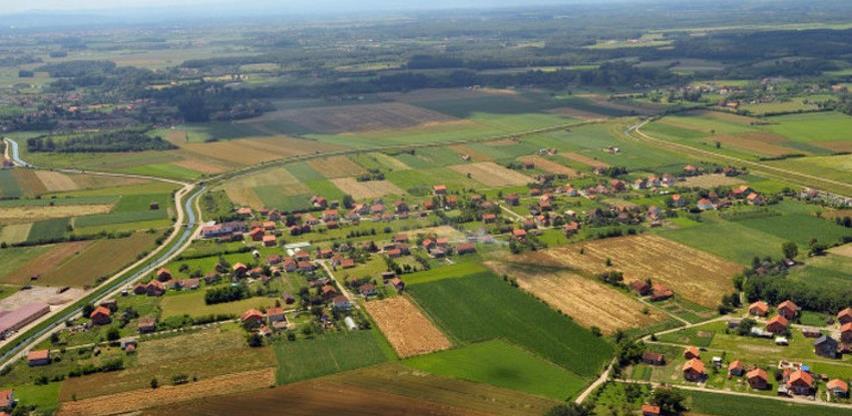 U Semberiji počela eksproprijacija zemljišta za izgradnju autoputa