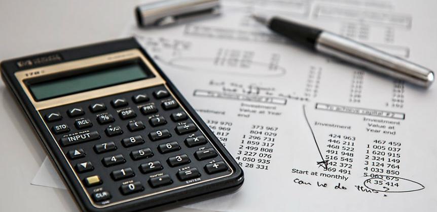 Federacija BiH jača bankarski sektor
