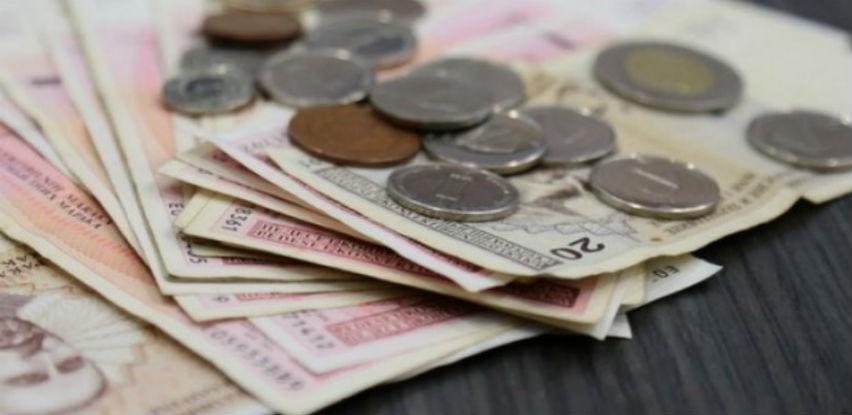 Raspisan poziv: Subvencije preduzećima za uplatu doprinosa za PIO/MIO
