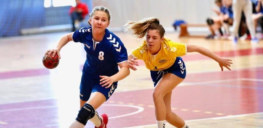 Nakon više od decenije: BiH će ponovo imati žensku rukometnu reprezentaciju