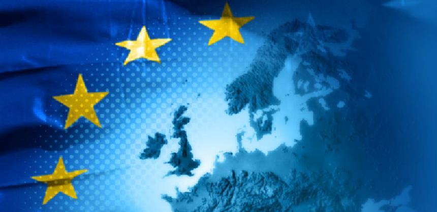 BiH trenutno ne ispunjava kriterije za članstvo u EU