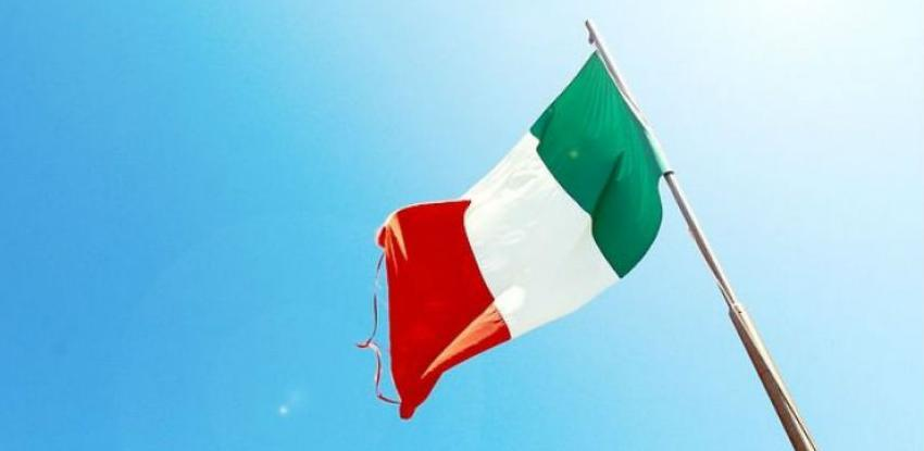 Ministri finansija eurozone: Italijanski dug nije u skladu s pravilima EU
