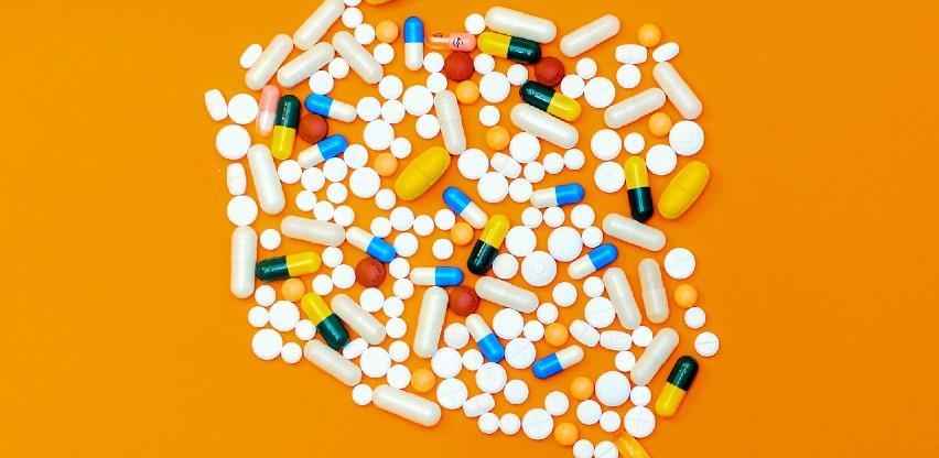 (Ne)vidljivi efekti primjene pravilnika o lijekovima, cijene i danas visoke