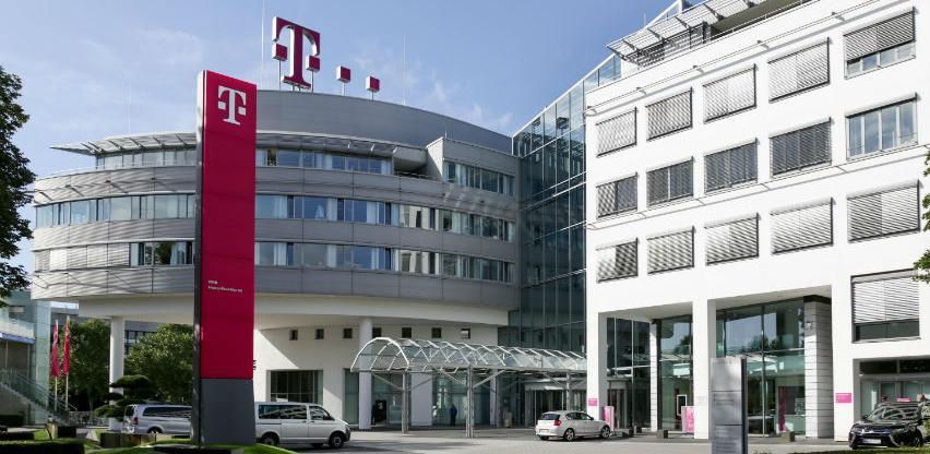 RS i Deutsche Telekom planiraju saradnju u borbi protiv cyber kriminala