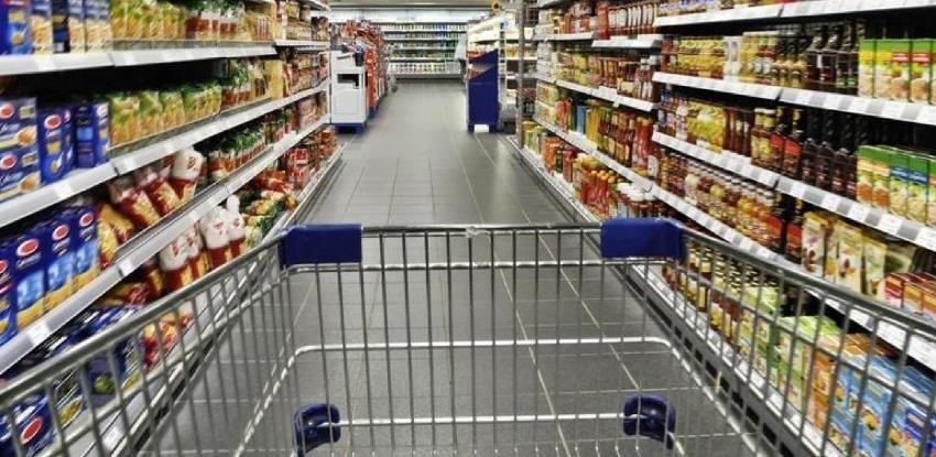 Porasle cijene transporta, privrednici traže izmjenu Odluke o cijenama