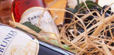 Podrumi Vukoje na najvećem Sajmu vina u Evropi