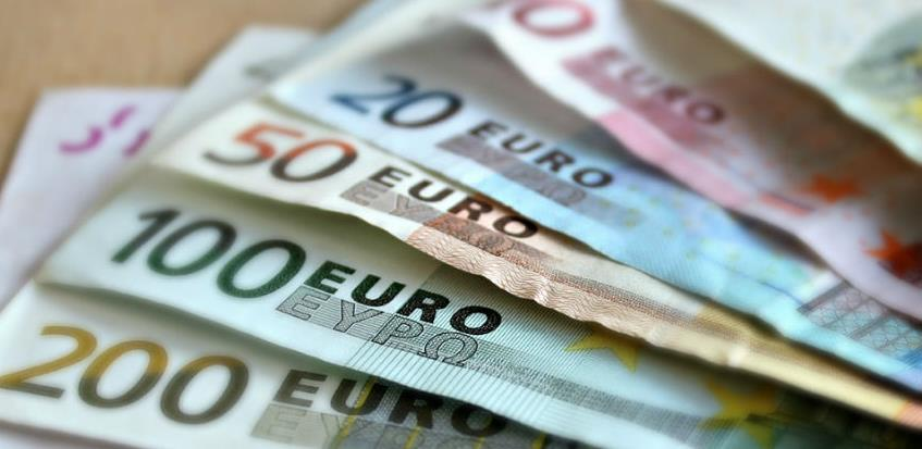 700 miliona eura od EU za prevazilaženje posljedica epidemije