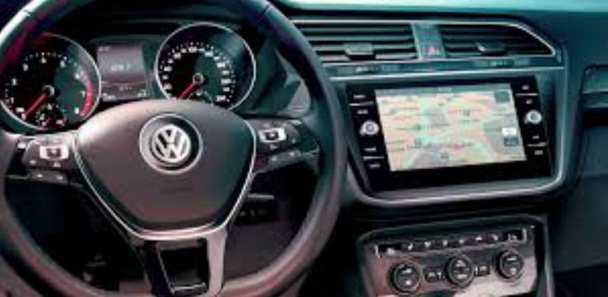 Volkswagen ostvario rekordnu godišnju prodaju u 2018. godini
