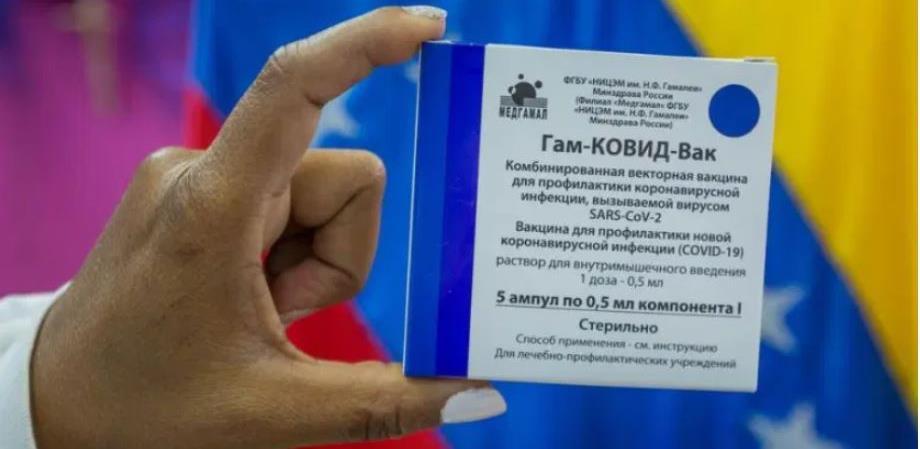 Direktor Krajinagroup: Nećemo ugroziti isporuku vakcina Sputnjik V za FBiH