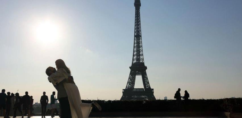U Francuskoj usvojen neobičan zakon - zabranjeno ismijavanje nečijeg akcenta