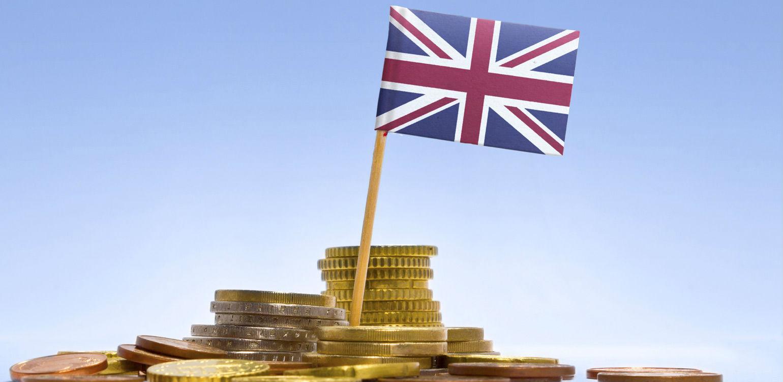 Cijena Brexita 600 miliona funti sedmično
