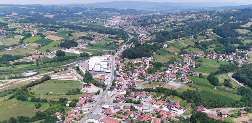 Općina Tešanj pokrenula Inicijativu za izmjenu Zakona o pripadnosti javnih prihoda u FBiH