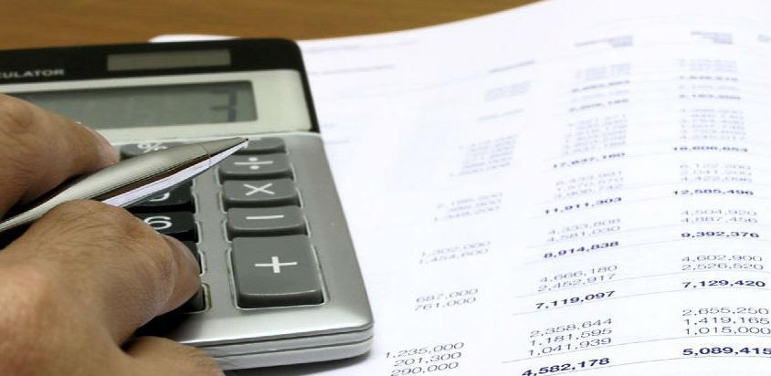 Novi Zakon o računovodstvu i reviziji donosi novine: Evo koga će pogoditi!