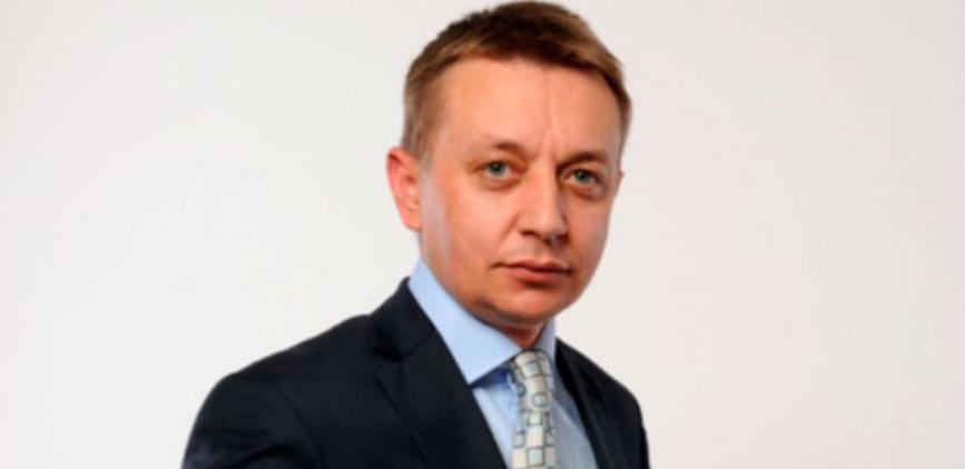 Rusmir Hrvić: Ozbiljne finansijske institucije još izbjegavaju BiH