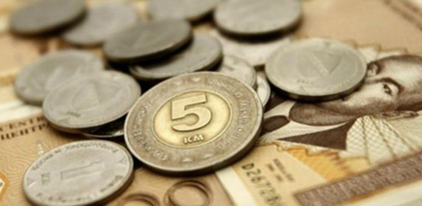Za firme iz KS osigurano finansiranje uz subvenciranje profitne marže