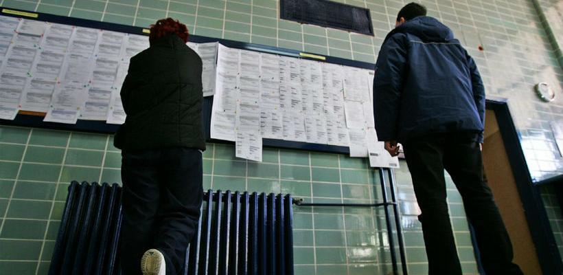 Broj nezaposlenih u BiH smanjen za samo 0,31 posto
