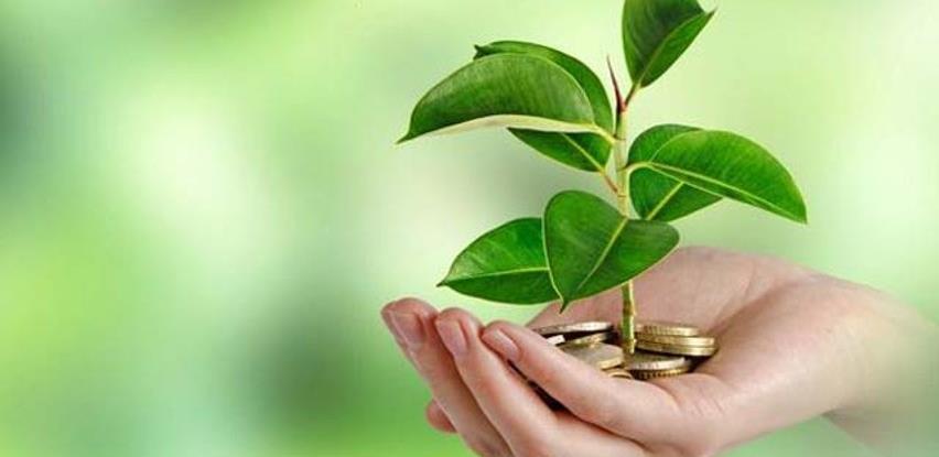 Zelena ekonomija